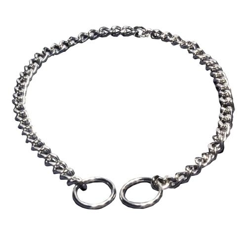 a6082021796c Correas y Collares   Collar de Ahorque Simple 3